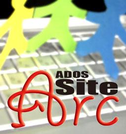 ADOS_2005_SiteArc.jpg