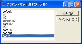rp07.jpg