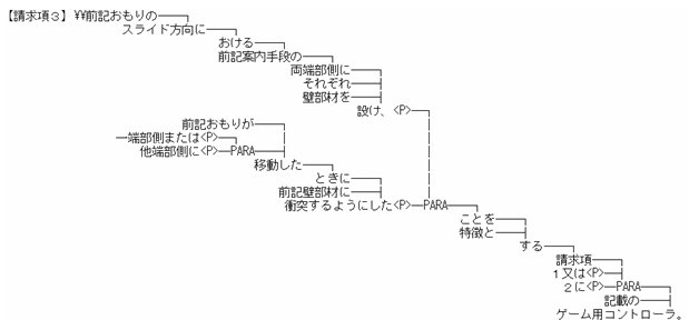 patent_claims_tree.jpg